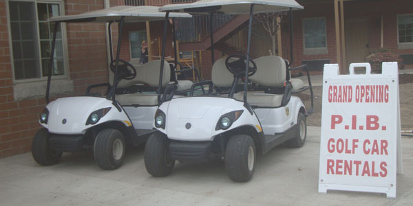 Put-in-Bay Attractions Golf Cart Depot | Put in Bay Ohio Things To on backhoe plans, golf rack plans, golf car plans, grill plans, golf club plans, golf cabin plans, golf range plans, buggy plans, golf shop plans, golf hand carts, industrial plans, toy hauler plans, house plans,